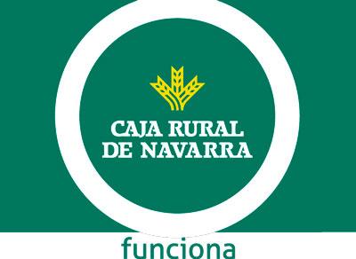 Federaci n navarra de triatl n for Caja rural de navarra oficinas